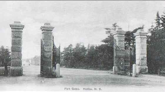Photo credit: http://www.lmm-anne.net/archives/2008/geography/point-pleasant-park.html